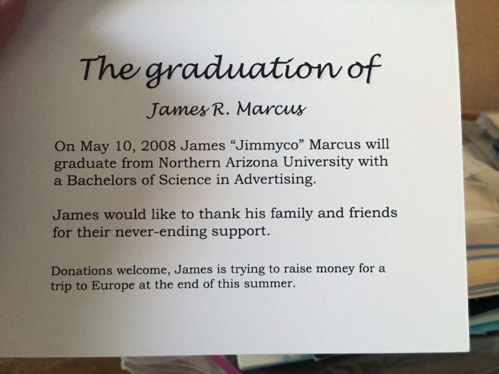 Inside-James-Marcus-NAU-card