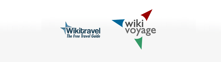 wikitravel-vs-wikivoyage